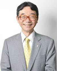 representative